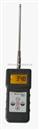MS350高频电磁波水分则定仪| 水分则定仪|木材水分测定仪